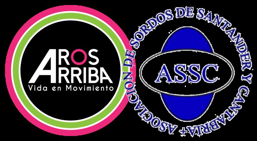 AA-ASSC