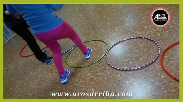actividad-con-aros