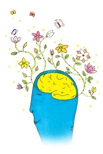 cerebro-feliz