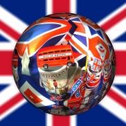 british-107866_960_720