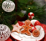 christmas-decoration-1930441_1920