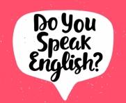 Ingles agosto